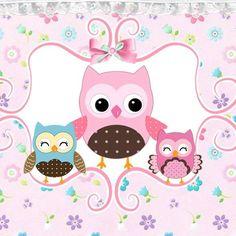 Owl Background, Owl Quotes, Owl Clip Art, Owl Classroom, Preschool Arts And Crafts, Pretty Backgrounds, Beautiful Owl, Owl Bird, Cute Owl