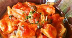 ✽100レポ&ニュース掲載感謝✽ フライパン1つで簡単豪華!隠し味で男性やお子様も食べ易いまろやかで濃厚な味わいに。