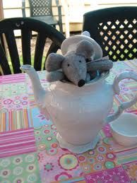 mad hatter tea party ideas - Google Search