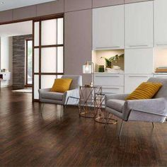 Pergo Outlast+ Java Scraped Oak 10 mm Thick x in. Wide x in. / pallet) - - The Home Depot Floor Installation, Home, Oak Laminate Flooring, Interior, Furniture Repair, Laminate, Home Decorators Collection, Room, Pergo Outlast