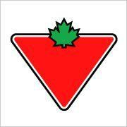 #CanadianTire: Canadian Tire Weekend Madness Sale http://www.lavahotdeals.com/ca/cheap/canadian-tire-weekend-madness-sale/42380