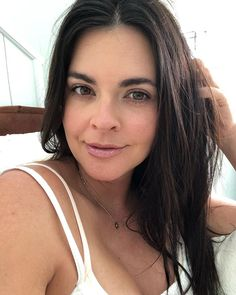 Katie Lee (@katieleekitchen) • Instagram photos and videos Katie Lee, Photo And Video, Videos, Photos, Instagram, Pictures
