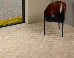 Brut Barn Design Fantastic Lalegno flooring available from City Wood Floors