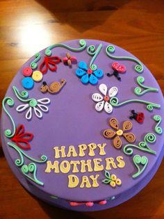 1386 Best Cake Decorating Images Christmas Baking Christmas
