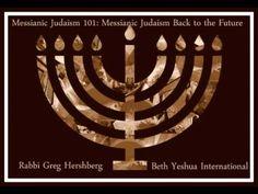 The messianic idea in judaism essay