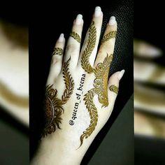 Repost sum of my best fingers patterns✌️❤️ #fashion#sister#hennapro#glamour#hennainspo#pretty#prettygirl#girlytatto#mehndiartist #mehndi#instagood#indian#hennadubai#design#dubai#artistic #bridal#7enna#tattoo#shadiwaliinspirations#hennatattoo#artist#hennatattoo#madeindubai#queenofheena#hennadesign#hennainspire#hennalookbook#mehndiart#hudabeauty#uae