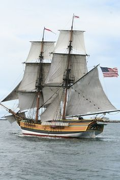 My Boats Plans - . Master Boat Builder with 31 Years of Experience Finally Releases Archive Of 518 Illustrated, Step-By-Step Boat Plans Bateau Pirate, Old Sailing Ships, Paddle Boat, Diy Boat, Wooden Ship, Set Sail, Small Boats, Submarines, Boat Plans