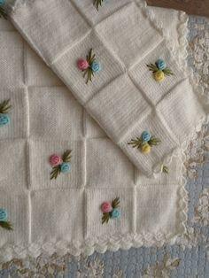 sirin-orgu-bebek-battaniye-modelleri1.jpg 720×960 piksel