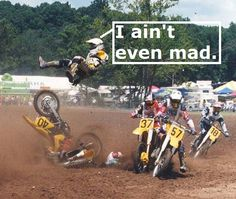 Moto Meme's ? - Moto-Related - Motocross Forums / Message Boards ...