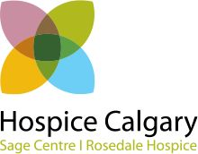 Hospice Calgary embraces children, teens and adults coping with life-threatening illness, sudden or expected death. Grief Counseling, End Of Life, Hospice, Non Profit, Organizations, Calgary, Believe, Workshop, Death