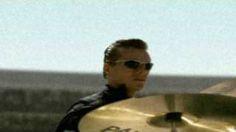 U2 - Vertigo || UN, DOS, TRES, CATORCE!