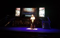 Sneak peek at Opera Memphis projections : K Brandon Bell : digital media design & development Brandon Bell, Live Events, Media Design, Design Development, Digital Media, Memphis, Over The Years, Opera, Opera House