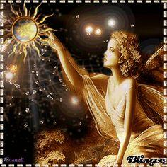 gold fairyву уνσηαℓℓ[☆тσρ#40|90=artistic|emo☆]