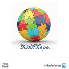 Think Hope