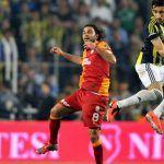 Süper Ligin ilk yarısına yabancı oyuncular damga vurdu…
