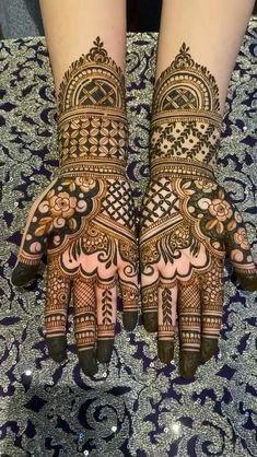 Mehndi Designs For Kids, Mehndi Designs Feet, Latest Bridal Mehndi Designs, Mehndi Designs Book, Full Hand Mehndi Designs, Mehndi Designs 2018, Modern Mehndi Designs, Mehndi Design Photos, Mehndi Designs For Fingers