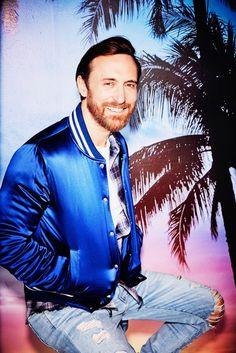 David Guetta Talks Hip Hop Culture and Lucky Number 7 David Guetta, Lucky Number, Number 7, Dance Music, Pop Music, I Gotta Feeling, Aly And Fila, Alesso, Urban Music
