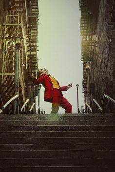 IMDB Rating: Directed: Todd Phillips Released Date: 4 October 2019 Types: Crime ,Drama ,Thriller Film Stars: Joaquin Phoenix, Robert De Niro, Zazie Beetz Joker Full Movie, The Joker, Joker Film, Joker Comic, Joker Batman, Movies 2019, Hd Movies, Movies Online, Movie Tv