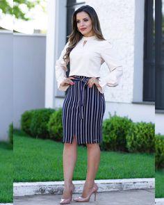 35 seguidores, 69 seguindo, 0 publicações - Veja as fotos e vídeos do Instagram de Marilene dos Santos Veiga (@marilene.veiga45)