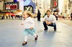 """or running""   Images taken by New York City Photographer, Jane Goodrich."