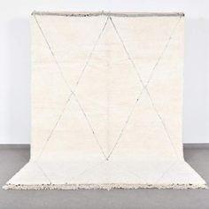 Deco Boheme Chic, Rugs, Interior, Home Decor, Boutique, Decoration, Rug Patterns, Patterned Carpet, Large Area Rugs