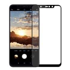 Door Intercom 1 Monitor To Win Warm Praise From Customers Free Shipping!ennio Touch Key 7 Lcd Fingerprint Video Door Phone Intercom System Wth 1 Camera