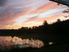 :) Sweden, Celestial, Sunset, Outdoor, Outdoors, Sunsets, Outdoor Games, The Great Outdoors, The Sunset