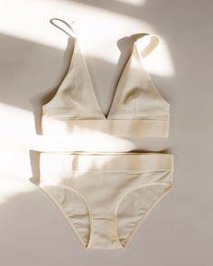 bf8e79189e Underwear from the Danish brand