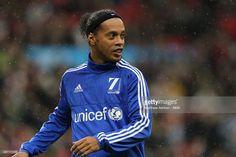 HBD Ronaldinho Gaucho March 21st 1980: age 36