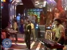 David Joseph - You Can't Hide (Your Love From Me) RARE VIDEO!!!!!!