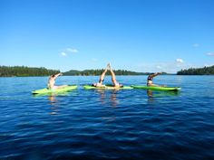 The Taylor Statten Camps Are One Of The Best Summer Camps In - 10 amazing summer camps for adults in canada
