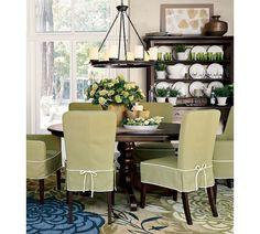 My dream dinning room!