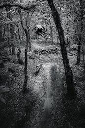 Mountain Biking Photos - Pinkbike Hardtail Mountain Bike, Mountain Biking, Bike Photography, Sheffield, United Kingdom, Country Roads, World, Photos, Image