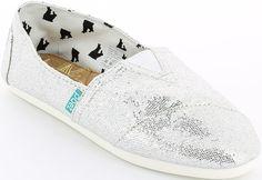 Paez női mokaszin Slip On, Sneakers, Shoes, Fashion, Tennis, Moda, Slippers, Zapatos, Shoes Outlet