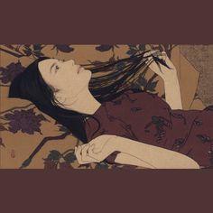 『Hikarie Contemporary Art Eye vol.3』のお知らせです 2015年12月15日~30日・渋谷ヒカリエ8/CUBE1,2,3 http://www.hikarie8.com/cube/ 小山登美夫監修「美男・美女」