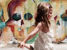 10 peurs (à déconstruire) pour voyager avec ses enfants Voici, Painting, Tips And Tricks, Family Camping, Spring Break, Jet Lag, Baby Health, Paintings, Draw