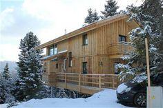 Luxueus houten chalet in Turracher Höhe, Karinthie, Oostenrijk. http://www.micazu.nl/vakantiehuis/oostenrijk/karinthie/turracher-hohe/luxueus-houten-chalet-met-een-eigen-12345/
