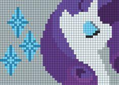Kandi Patterns for Kandi Cuffs - Characters Pony Bead Patterns Pony Bead Patterns, Pearler Bead Patterns, Kandi Patterns, Perler Patterns, Beading Patterns, Cross Stitch Patterns, Quilt Patterns, Pixel Crochet, Crochet Cross