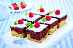 Cheesecake, Food And Drink, Baking, Desserts, Tips, Tailgate Desserts, Deserts, Cheesecakes, Bakken