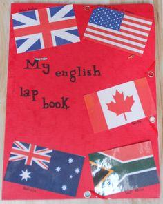 En cycle 2, l'enseignement de l'anglais est majoritairement basé sur l'oral. Je trouve néanmoins dommage que les élèves ne gardent pas de...