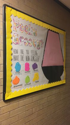 35 Ideas For Door Decs College Ra Boards College Bulletin Boards, Interactive Bulletin Boards, College Board, Health Bulletin Boards, Ra College, College Crafts, College Students, Ra Themes, Ra Bulletins