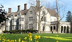 Planting Fields - Coe Hall - I'm madly in love with the grounds here. Great for pre-formals. Planting Fields Arboretum, Mansion Designs, Small Porches, Tudor Style Homes, Far Future, Nassau County, English Tudor, Formal Gardens, Lush Garden
