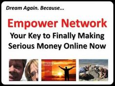 Empower Network Top Online Marketing Secrets Unearthed