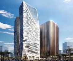 Resultados da Pesquisa de imagens do Google para http://static.digitalinsightresearch.in/brnewsitesimagesrootfilepath/File_root/Article/gensler_designs_second_tallest_tower_at_king_abdullah_financial_district_101020/gensler.jpg