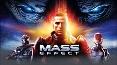 (No Spoilers) Did a review of Mass Effect 1 for my gaming website would appreciate some feedback for my first time.