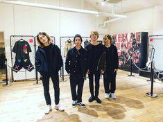 いいね!9,956件、コメント342件 ― Takaさん(@10969taka)のInstagramアカウント: 「One ok rock 2016 special live in Nagisaen impression gallery」