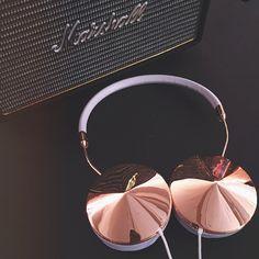 headphones @leannelimwalker