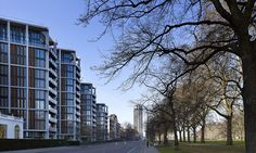 In London, a quarter of a million families wait for a council flat, while blocks such as One Hyde Park are treated as international assets, not somewhere to live One Hyde Park, Richard Rogers, Sou Fujimoto, Welfare State, Social Policy, Financial Instrument, Steven Holl, Renzo Piano, London Apartment