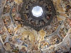 Il duomo del Duomo   23 Beautiful Photos of Florence, Your Favorite City in the World - Condé Nast Traveler