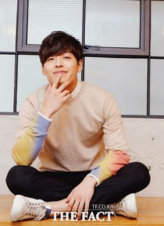 Korean Star, Korean Men, Drama Korea, Korean Drama, Asian Actors, Korean Actors, Kang Haneul, Cool Poses, Yook Sungjae